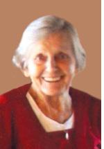 Nanna M Sander Peterson